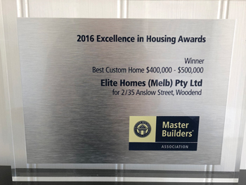 2016-Excellence-in-Housing
