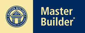 Master-Builder-Logo