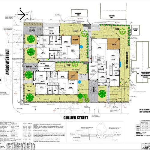 Woodend-Development-Plans-1