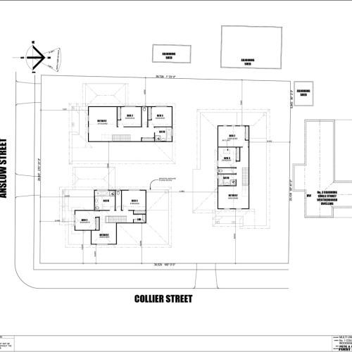 Woodend-Development-Plans-2