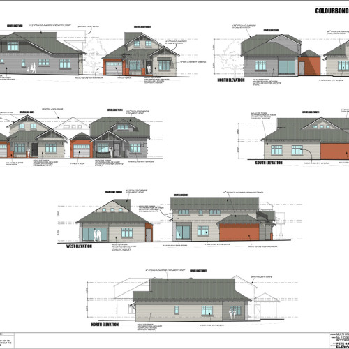 Woodend-Development-Plans-3