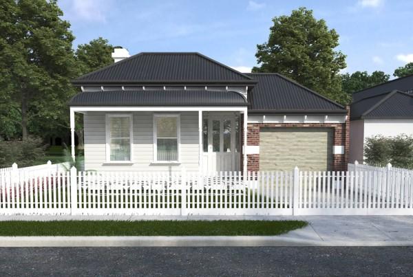 3D-render---33D-Anslow-Street